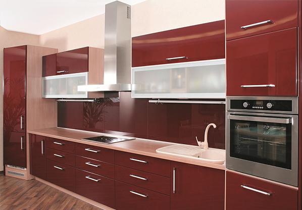 Aluminum Kitchen Cabinets In Muscut Barka Oman Kpdi